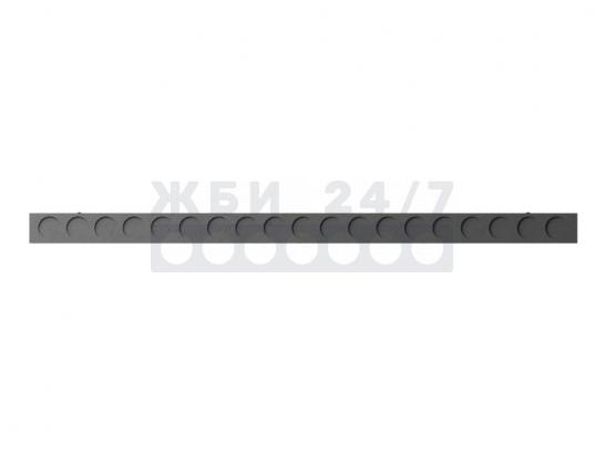 ПК-44-10-8